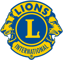 Lions Club Lingener Land