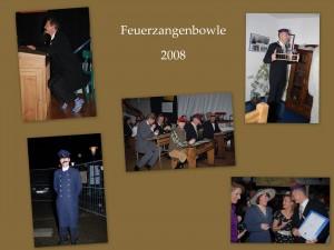 2008_11_15 Feuerzangenbowle vom Lions Club