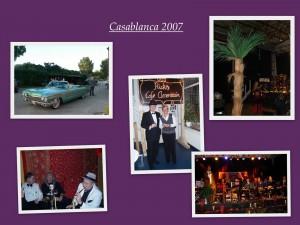 Casablanca 07