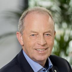 Alfons Veer
